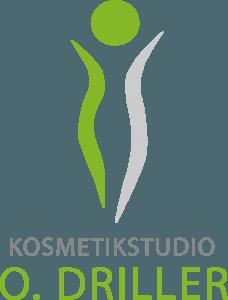 Kosmetikstudio-Driller-Bruchsal-Karlsruhe