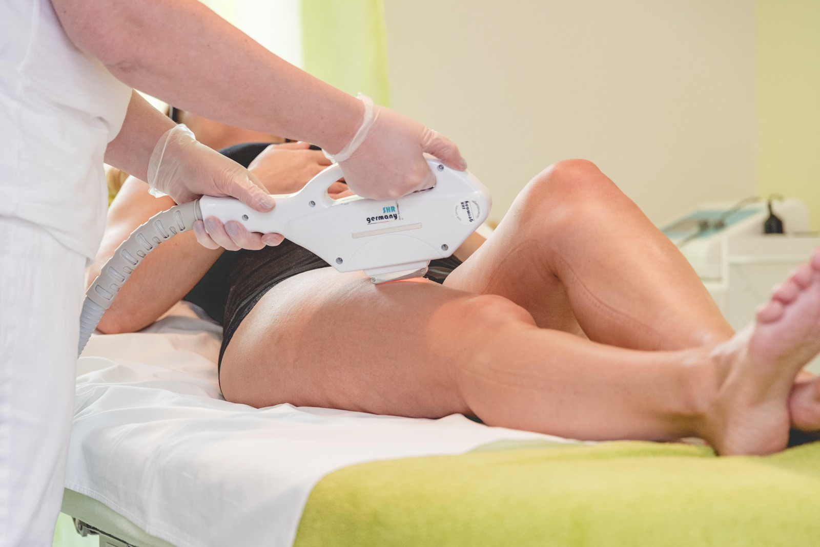 Kosmetikstudio-Driller-Bruchsal-IPL