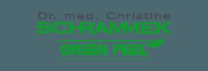 Dr.Schrammek-Green-Peel-Bruchsal