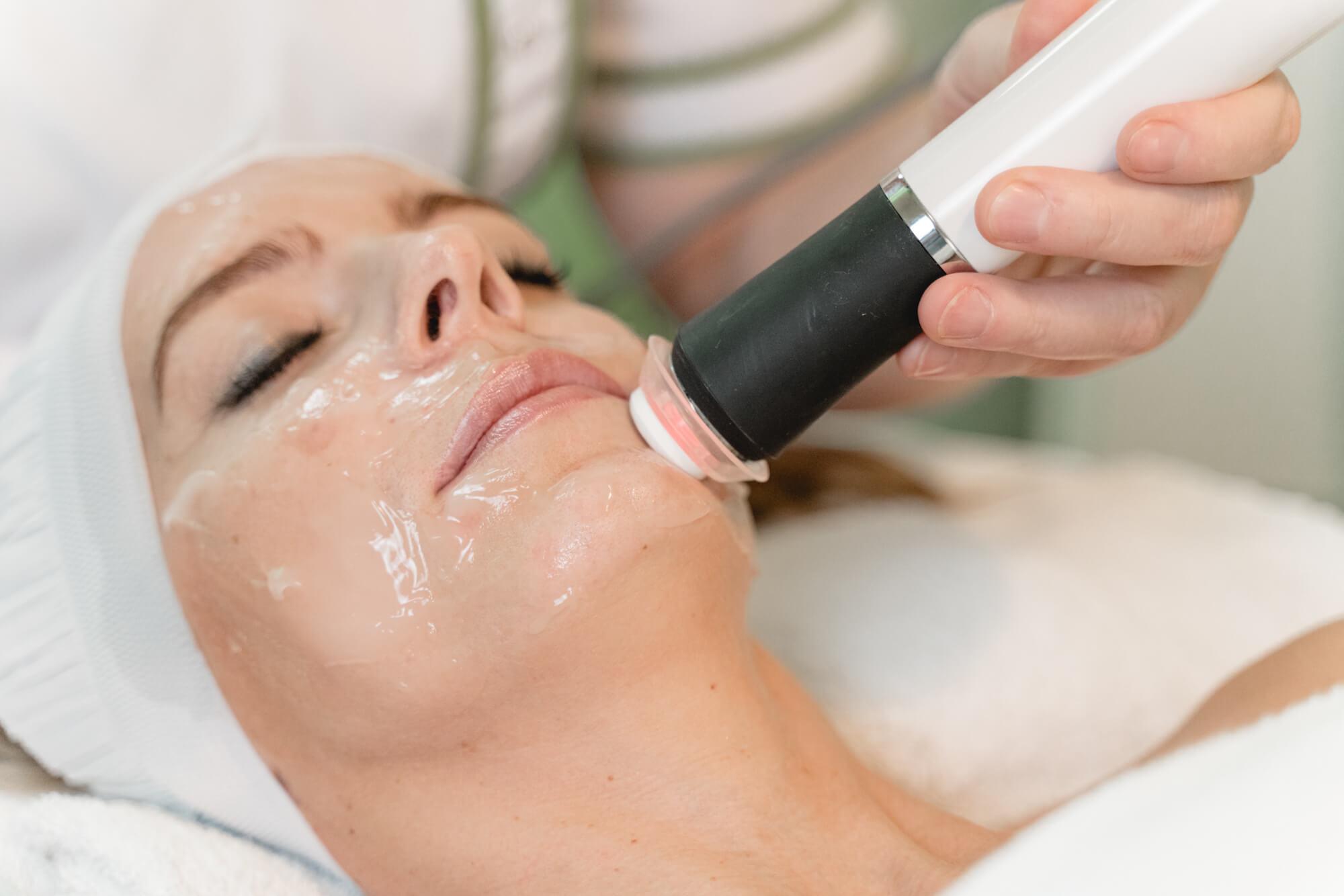 Kosmetik_Driller_Kosmetikstudio_Bruchsal-132