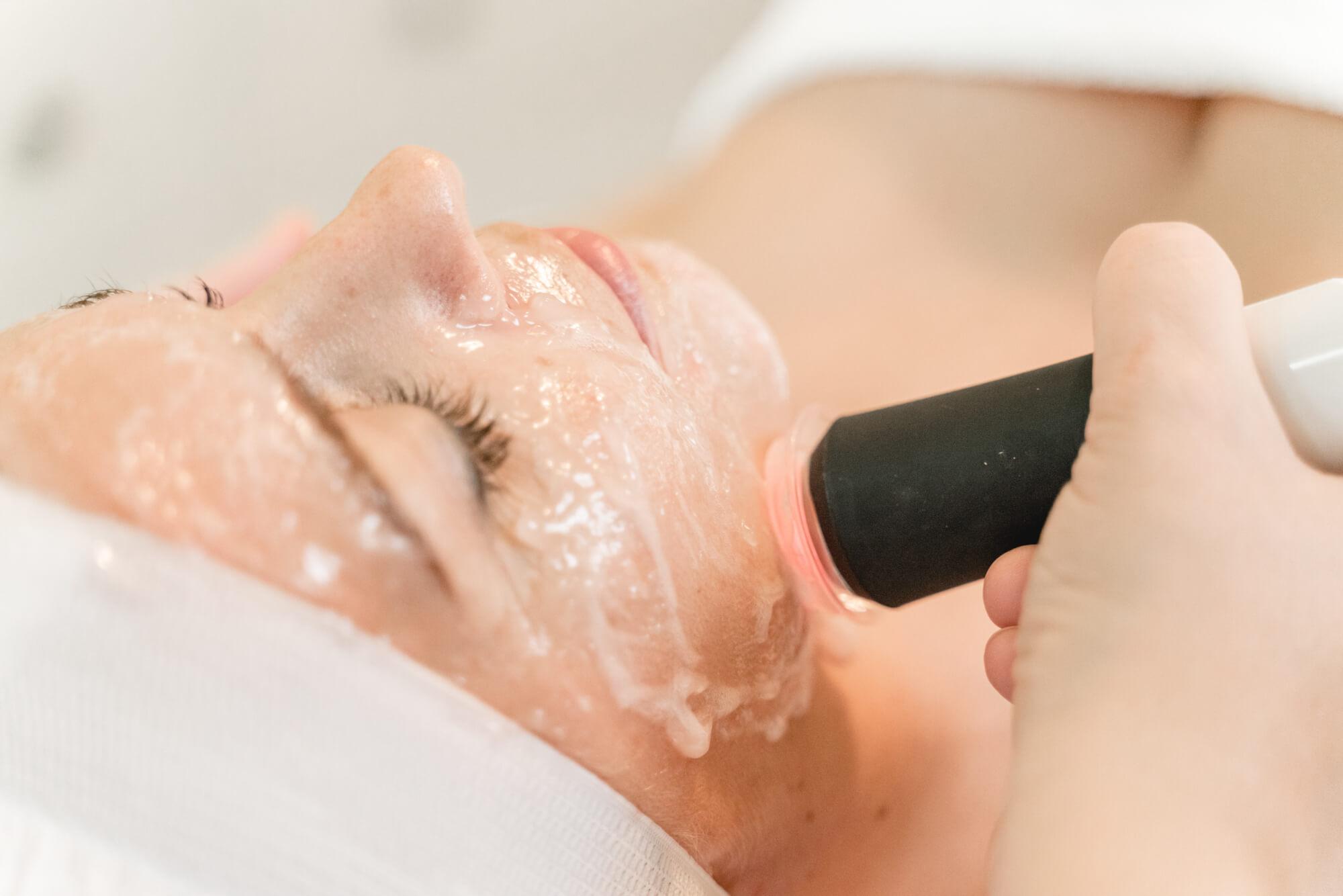 Kosmetik_Driller_Kosmetikstudio_Bruchsal-147