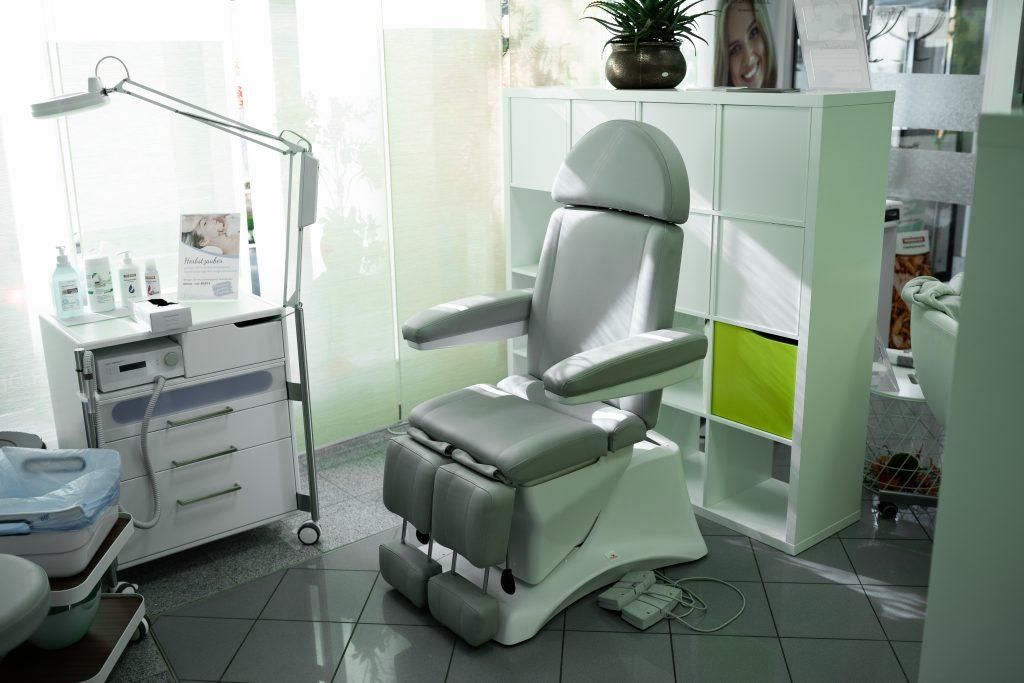 Kosmetikstudio Driller-39