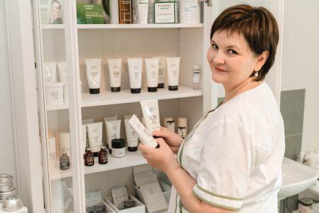 Kosmetik_Driller_Kosmetikstudio_Bruchsal-060