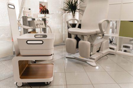 Kosmetik_Driller_Kosmetikstudio_Bruchsal-107