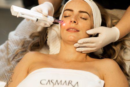 Kosmetikstudio Driller-108