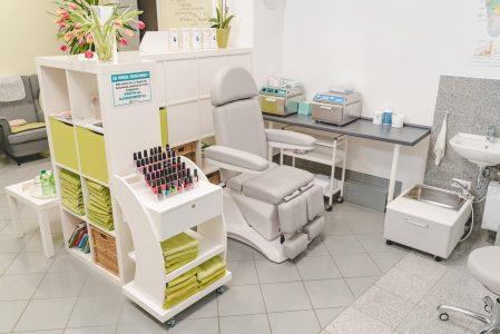 Kosmetikstudio-Driller-Bruchsal-Maniküre-Pediküre