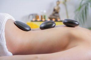 Kosmetikstudio-Driller-Bruchsal-Massage